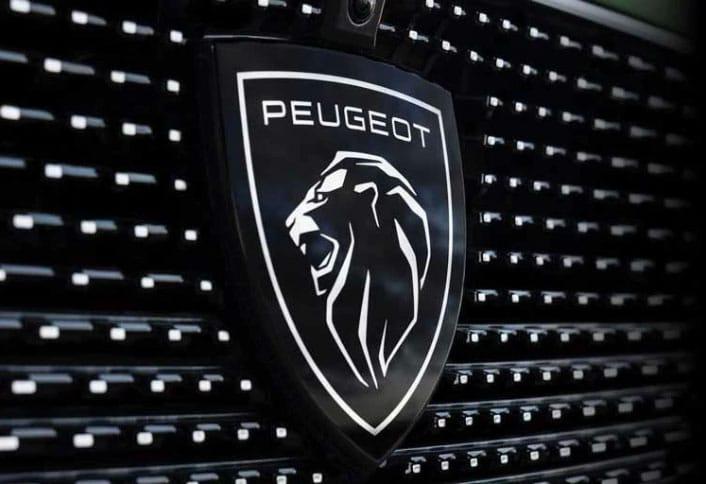 Peugeot si rinnova!
